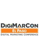 DigiMarCon El Paso – Digital Marketing Conference & Exhibition